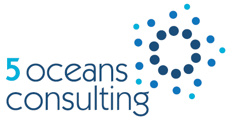 Five Oceans Consulting Home - Five oceans